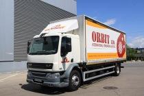 truck_galery3